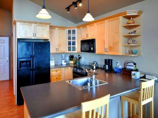 Northern Lights on Orcas Island - Eastsound vacation rentals