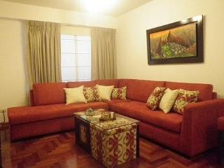 Miraflores Apartment For Rent Lima - Miraflores vacation rentals