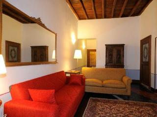 AP55 Rome Accommodation Baullari 2 - Rome vacation rentals