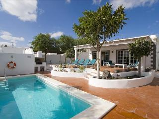 La Retreat - Puerto Del Carmen vacation rentals
