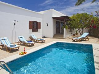 Monsul - Puerto Del Carmen vacation rentals