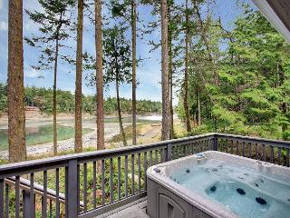 Roche Harbor Manor - Friday Harbor vacation rentals