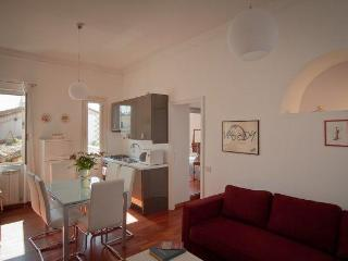 AP20 Rome Accommodation Piazza di Spagna - Rome vacation rentals