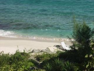 C37. The Devonshire Cottage with Pool and Beach - Bermuda vacation rentals