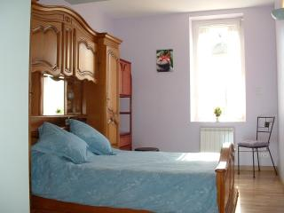 Real South Apartments, Apartments B - Aude vacation rentals
