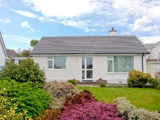 BREEZE HILL, detached, single-storey, close to beach, in Benllech, Ref 22426 - Benllech vacation rentals