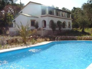Fontis Apartments - Liapades vacation rentals