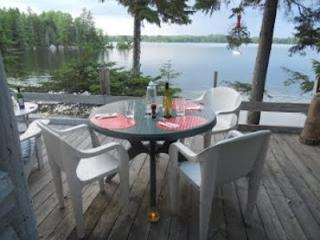 Loon Lodge - Stonington vacation rentals