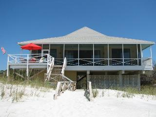 Heath House - Cape San Blas vacation rentals