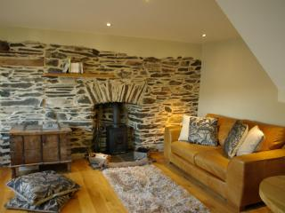 Gooseyfoot - Hawkshead vacation rentals
