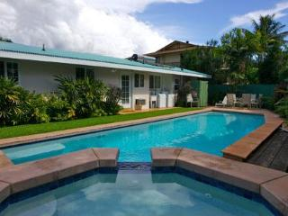 Maui Dream by the Sea - Lahaina vacation rentals