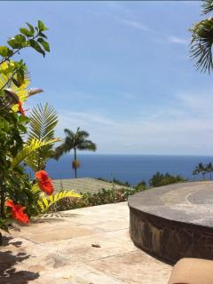Lani Hale A Private Resort-style Home - Kona Coast vacation rentals