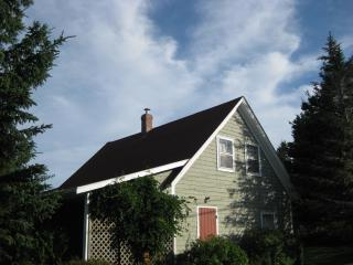Old School House by the Sea - Nova Scotia vacation rentals