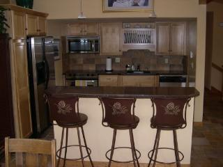 401 Creekside Townhome 2BR 3BA - Frisco - Frisco vacation rentals