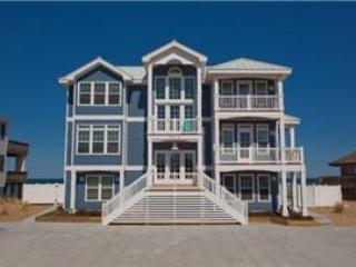 BELLISSIMO - Virginia Beach vacation rentals