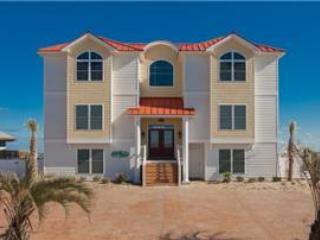OCEANIC SERENADE - Virginia Beach vacation rentals