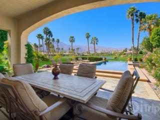 The Legends Desert Retreat - La Quinta vacation rentals