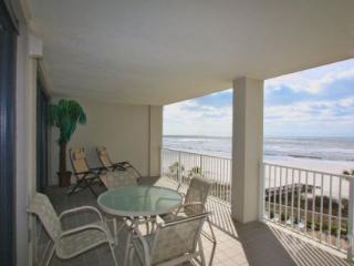 Windward Pointe 405 - Orange Beach vacation rentals