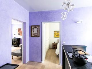 Amirail Roussin - 2917 - Paris - Paris vacation rentals