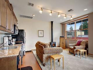 San Juan Suites – Valley Farm - Friday Harbor vacation rentals