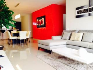 Penthouse Full of Amenties & Perfect Location! - Playa del Carmen vacation rentals