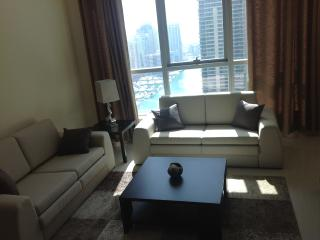 Marina Luxury Apartment - Dubai Marina vacation rentals
