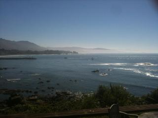 Amazing Suite with Amazing Views - Brookings vacation rentals