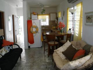 1st floor, 2-bedroom casita - Casa Paso Fino
