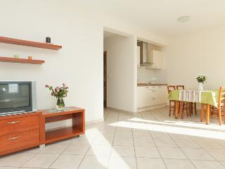Martina apartments A2+2 - Bol vacation rentals