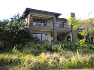 Zimbali, 4 bedroom Uluwatu - Ballito vacation rentals
