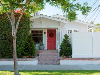 Westhollywoodbungalow.com - West Hollywood vacation rentals