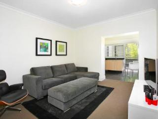 StN4S, St Neot Ave, Potts Point, Sydney - Warriewood vacation rentals