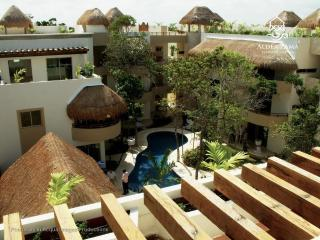 Zama Village - Tulum vacation rentals