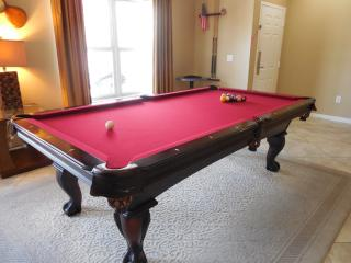 Dockside Condos 202 | Water Views and Pool table! - Clearwater Beach vacation rentals
