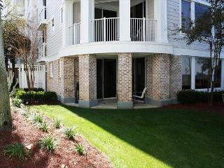 Bahia 4129 Sandestin Golf & Beach Resort~Free Golf, Fishing, Snorkeling! - Sandestin vacation rentals