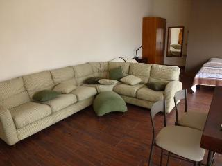 Furnished Suite in the Center of Cuenca 1,2,3 y 4 - Cuenca vacation rentals