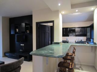 LUXURY 2 BD APARTMENT AT 5 STAR RESORT (9B2) - South Sinai vacation rentals