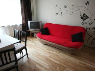 Apartment For You - Baltic Coast vacation rentals