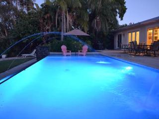 Clearwater Beach Vacation House - Clearwater Beach vacation rentals