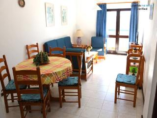 Cisco Blue Apartment - Portugal vacation rentals