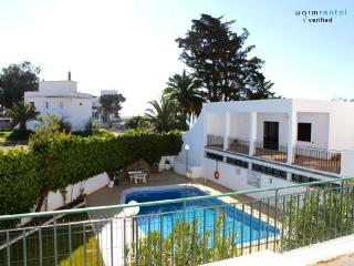 Cisco Green Apartment - Portugal vacation rentals