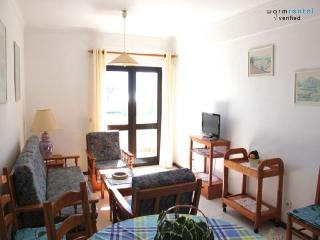 Cisco Yellow Apartment - Portugal vacation rentals