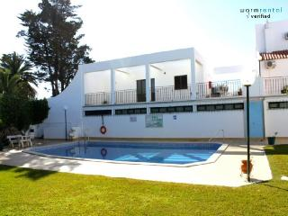 Ethnic Green Duplex Apartment - Portugal vacation rentals