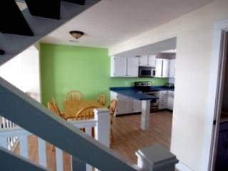 WILD BAY LANDING #1 - Ocean City vacation rentals