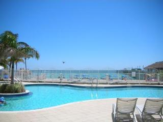 Beautiful Apartment on the Beach - Sunny Isles Beach vacation rentals