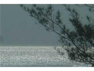 Enjoy this view of gulf from our lanai and bedroom! Walk just a few steps to beach!!  - NEW LISTING! Gulf View Getaway steps from beach!!! - Bradenton Beach - rentals