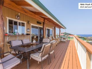 Aloha Beach House - Captain Cook vacation rentals