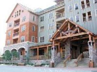 Buffalo Lodge 3 Bed 3 Bath - BLCD - Copper Mountain vacation rentals