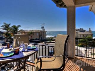 Quiet Cul De Sac by the Sea (3517690) - Carlsbad vacation rentals