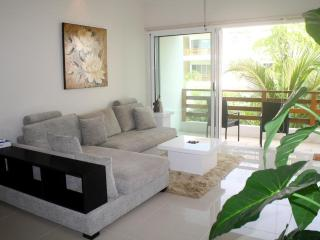 Modern Apartment in Downtown, so many Amenities! - Playa del Carmen vacation rentals